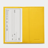 Standard Checkbook Cover