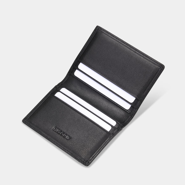 Card Holder 8cc