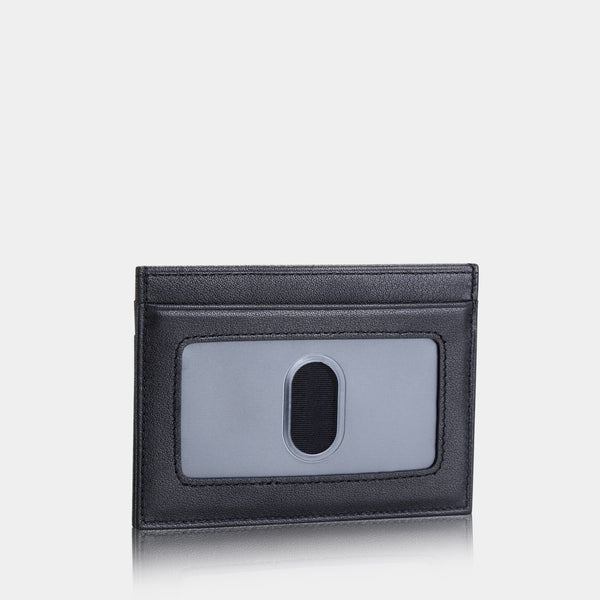 Card Holder 3cc