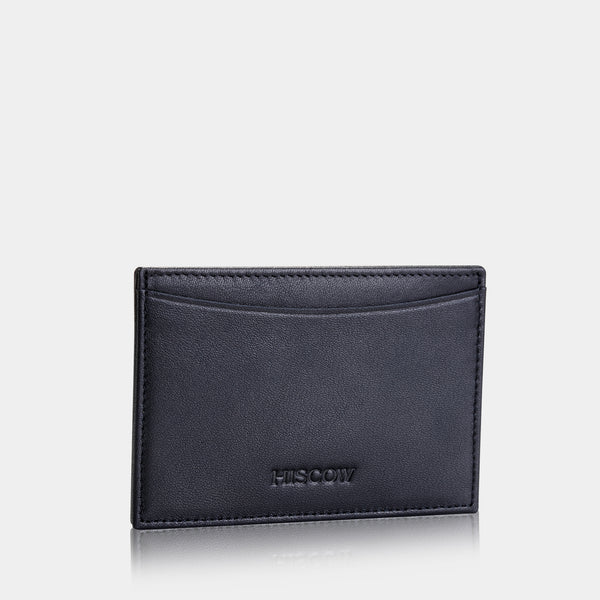 Card Holder 2cc