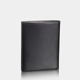 Passport Wallet 8cc
