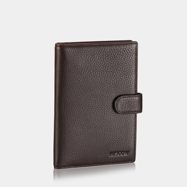 Passport Holder 5cc