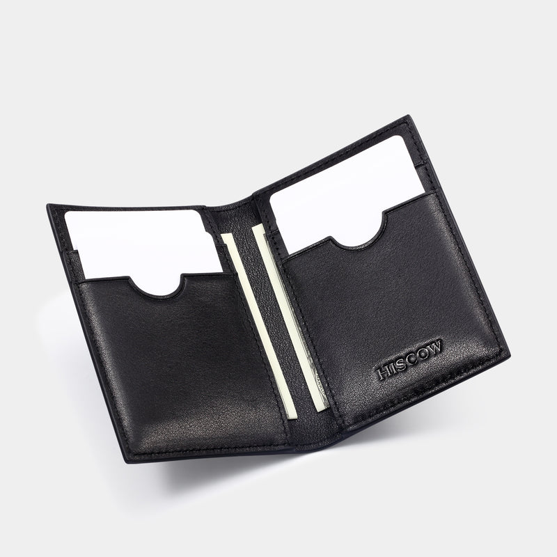 Card Holder 4cc