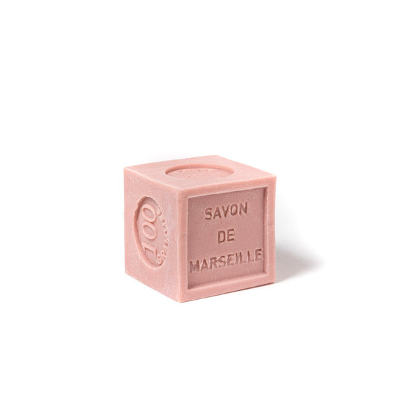 savon de Marseille 100 grammes made in Provence