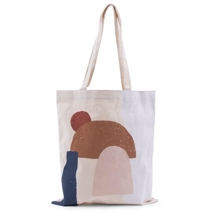 Tote bag Shapes