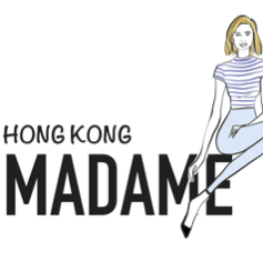 HONG KONG MADAME