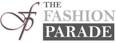 The Fashion Parade Ltd