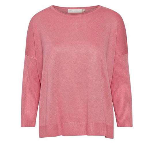 InWear Mira Pink Pullover