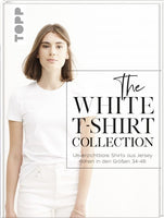 The White T-Shirt Collection