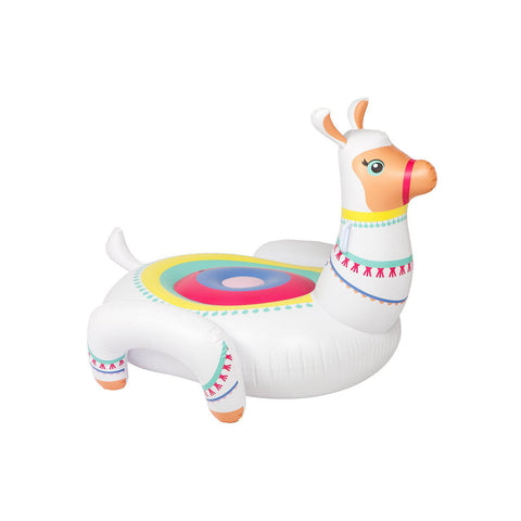 Llama Float-Palm & Pine Party Co.