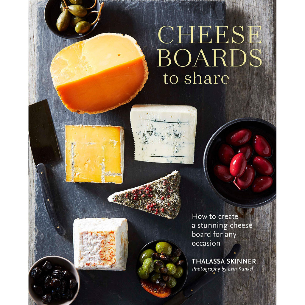 Cheese Boards to Share-Palm & Pine Party Co.