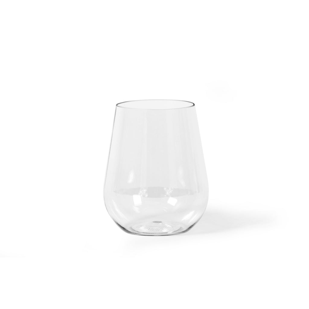 Wine Tumblers (4 pack)-Palm & Pine Party Co.