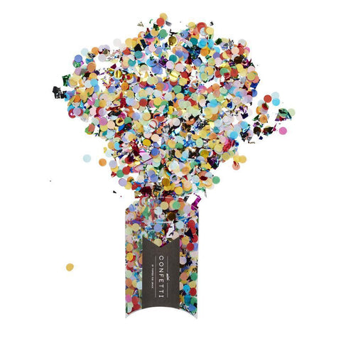Mini Confetti (Disco Blend)-Palm & Pine Party Co.