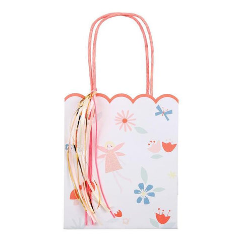 Fairy Party Bag-Palm & Pine