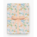Meadow Gift Wrap-Palm & Pine Party Co.