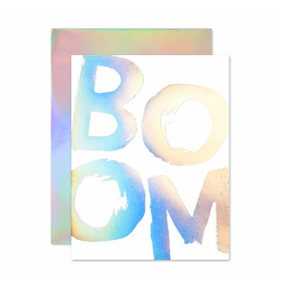 Boom Card-Palm & Pine Party Co.