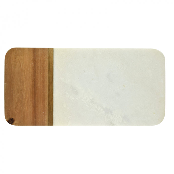 Walt Marble Board-Palm & Pine Party Co.