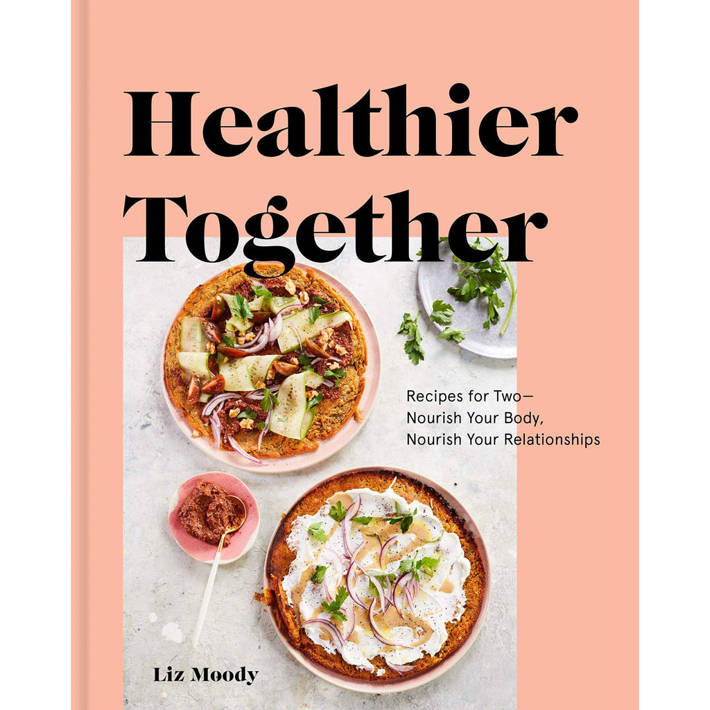 Healthier Together-Palm & Pine