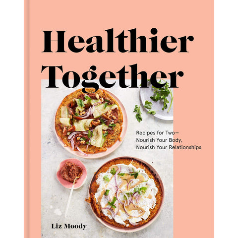 Healthier Together-Palm & Pine Party Co.