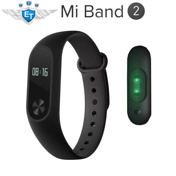 Heart Rate Monitor Fitness Tracker - successorize