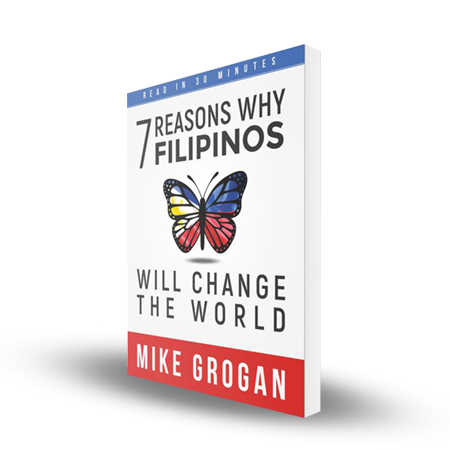 <p>Rebate Points = .10<br/></p>World Class Filipino Book