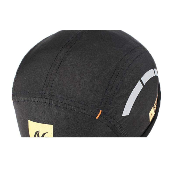 Custom mesh 100% polyester sports goft wholesale running cap, baseball cap without top button, dri fit cap hat - successmall