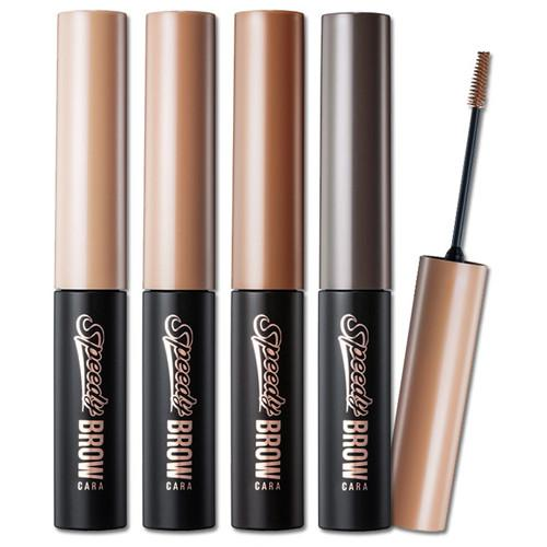 <p>Rebate Points = 0.19 <br /></p>PERIPERA SPEEDY BROW CARA –  NATURAL BROWN - successmall