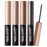 <p>Rebate Points = 0.19 <br /></p>PERIPERA SPEEDY BROW CARA –  NATURAL BROWN