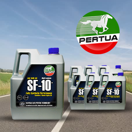 <p>Rebate Points = 17.27<br/></p>SF10 5w/40 6x4L (Gallon) - successmall