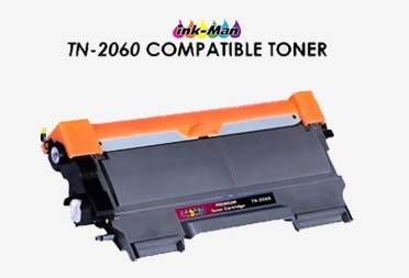 Brother TN-2060 Compatible Toner