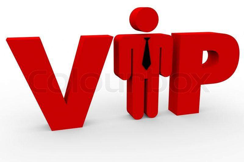 VIP Product - successmall
