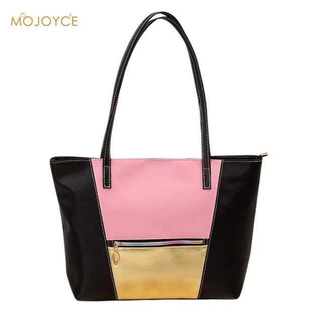 Famous Designer Brand Women Leather Handbags High Quality Ladies Shoulder Bag Bolsos bolsas fashion sac a main femme de marque