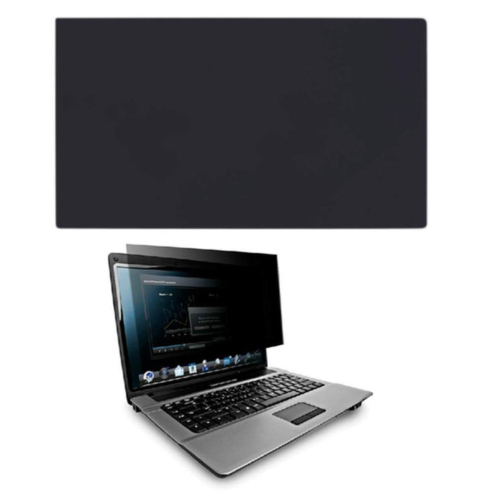 Privacy Protective Film Peep Proof protective For 14 inch Widescreen(16:9) Laptop LCD Monitor/Notebook