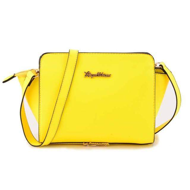 New Women Bags Trapeze Women Messenger Bag Women PU Leather Handbags Women Famous Brands Shoudler Bag Clutch Bags Bolsa Feminina