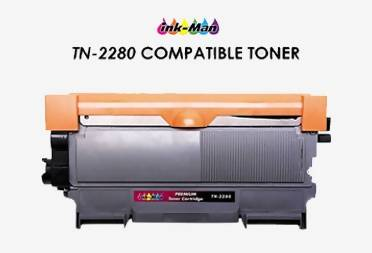 Brother TN-2280 Compatible Toner