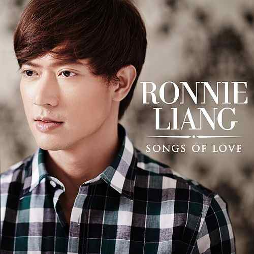 <p>Rebate Points = 0.0375<br/></p>Ronnie Liang (Songs of Love) Album
