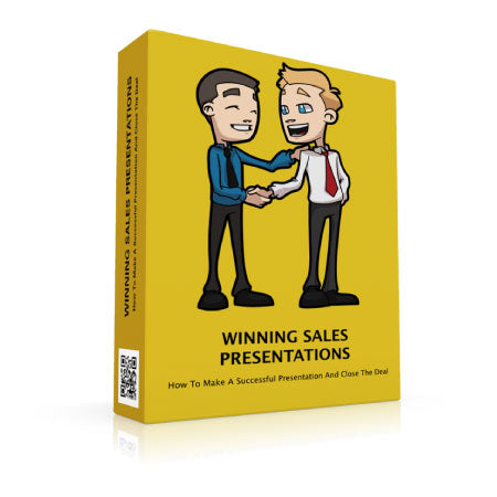 <p>Rebate Points = 1.31<br/></p>Winning Sales Presentation - successmall