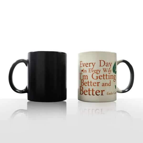 <p>Rebate Points = 4<br/></p>Magic Mug - successmall