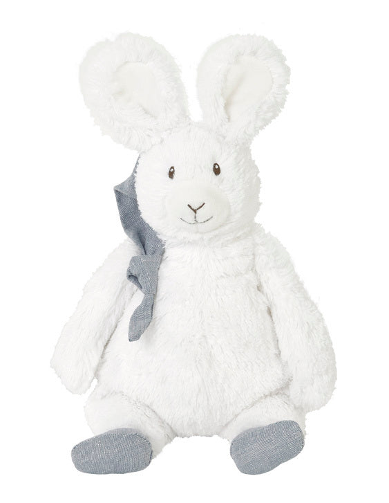 Toy - Rabbit River - Little Lumps Baby Clothing Online
