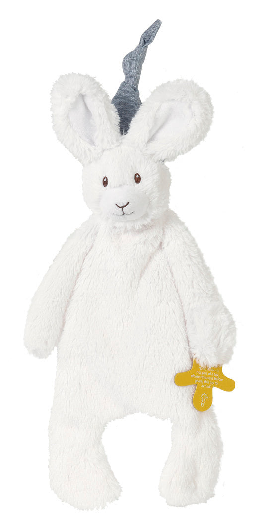 Toy - Rabbit River Blankie - Little Lumps Baby Clothing Online