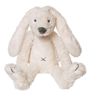 Toy - Tiny Rabbit Richie - Little Lumps Baby Clothing Online