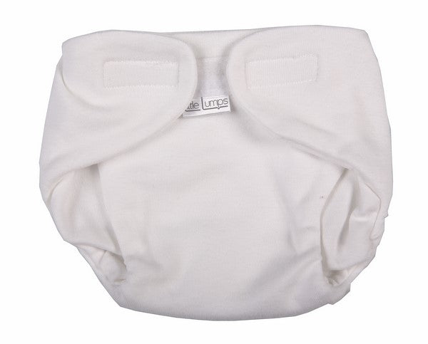 Baby Diaper Cover - Little Lumps