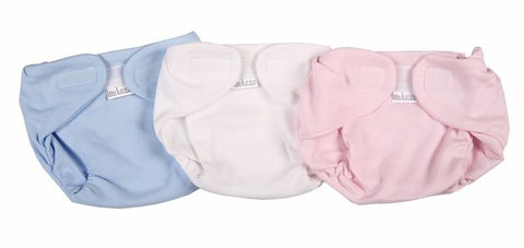 Diaper Cover - Little Lumps Baby Clothing Online