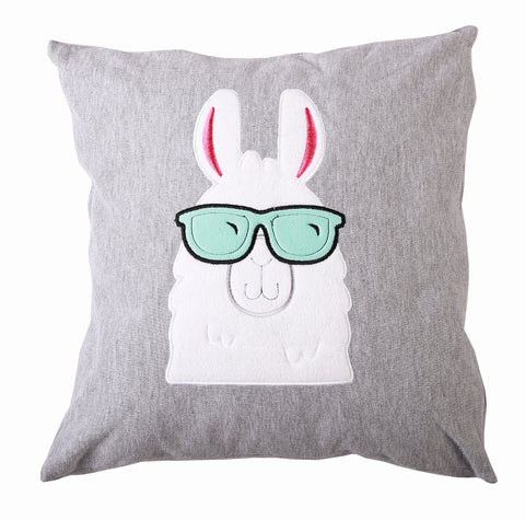 Cushion - Lama - Little Lumps