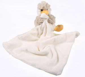 Blankie- Duck & Blankie - Little Lumps Baby Clothing Online