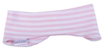Load image into Gallery viewer, Baby Ear Warmer Headband - Little Lumps