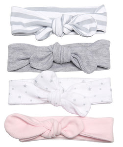 Baby Headband - Little Lumps