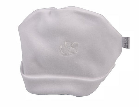 Hat - Round - Little Lumps Baby Clothing Online