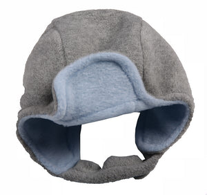 Aviator Baby Hat - Little Lumps