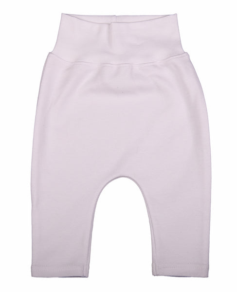 Baby Footless Leggings - Little Lumps